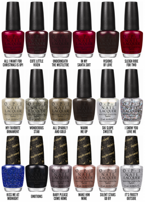 opi-mariahcarey-holiday-2013-1.png